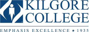 Kilgore College - Emphasis Excellence - 1935